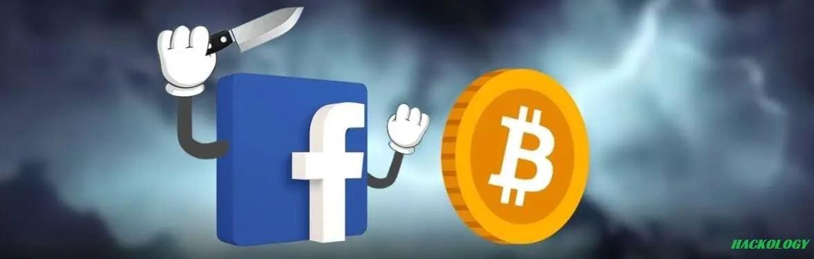 Facebook Libra Coin & Bitcoin Rally are not Linked