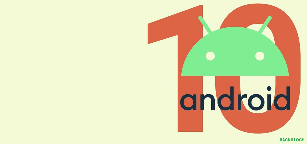 Android Q is 10 – What to Expect
