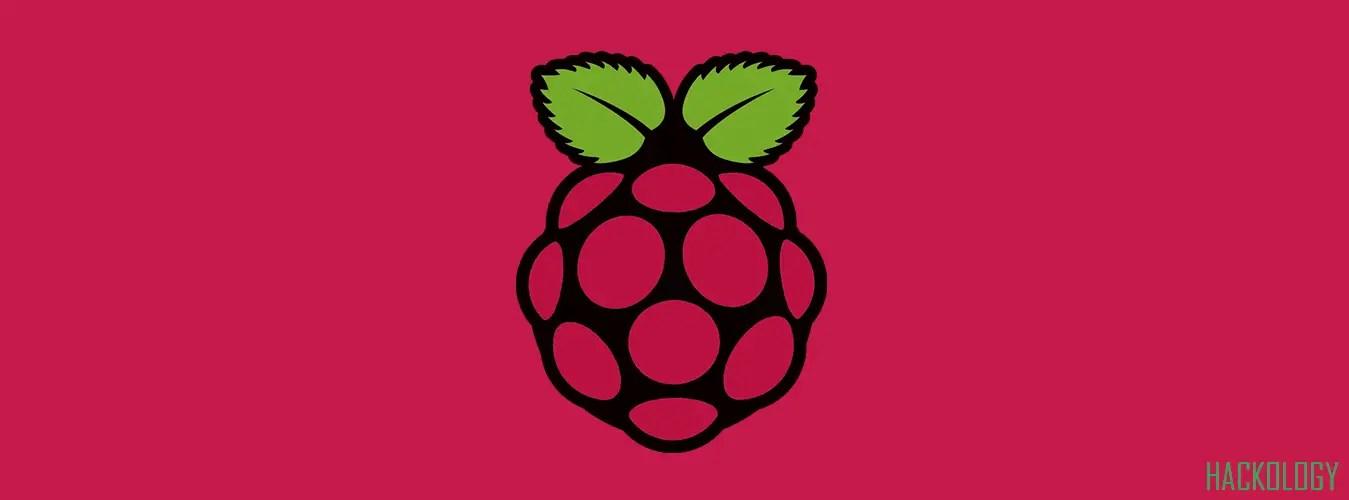 New Raspberry Pi 4 with 8GB RAM