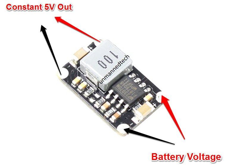 Tips for powering your Flight Controller – DroneTrest Blog Kk Wiring Circuit Diagram on electrical circuit diagram, open circuit diagram, basic electric circuit diagram, toyota forklift charging system diagram, 5.3 gm passkey bypass diagram, circuit parts diagram, circuit controller diagram, ram memory chip diagram, power supply circuit diagram, simple circuit diagram, circuit fan diagram, circuit flow diagram, short circuit diagram, push pull pot diagram, circuit fuse diagram, ring circuit diagram, obd connector diagram, how does a transformer work diagram, home circuit diagram, block diagram,