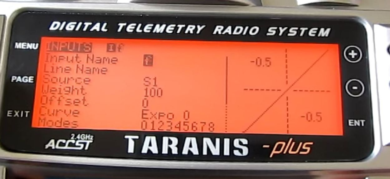 Taranis X9D+ or Taranis Q X7 – which is better to buy? – DroneTrest Blog