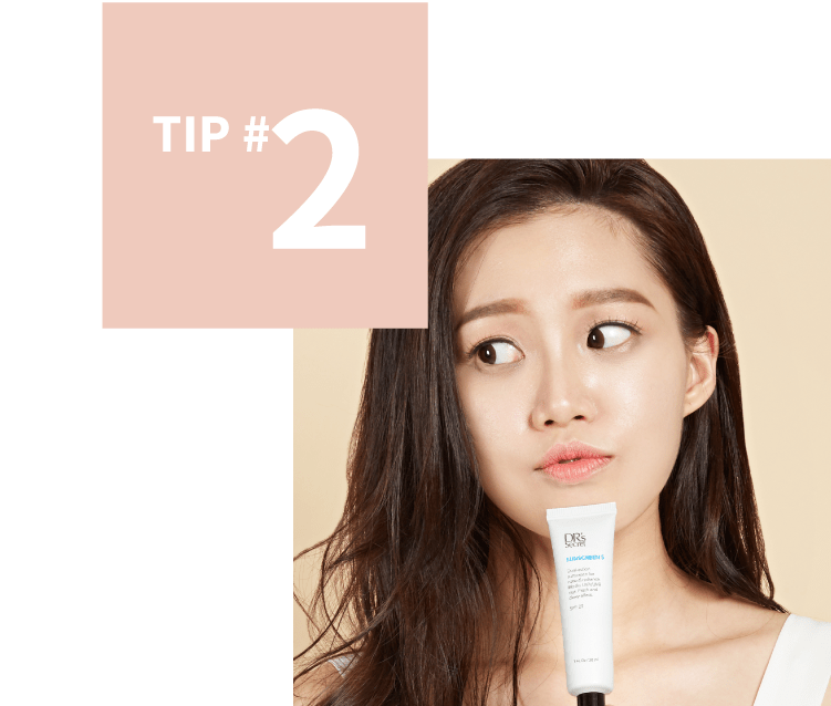 Tip #2: Know whathappens in puberty