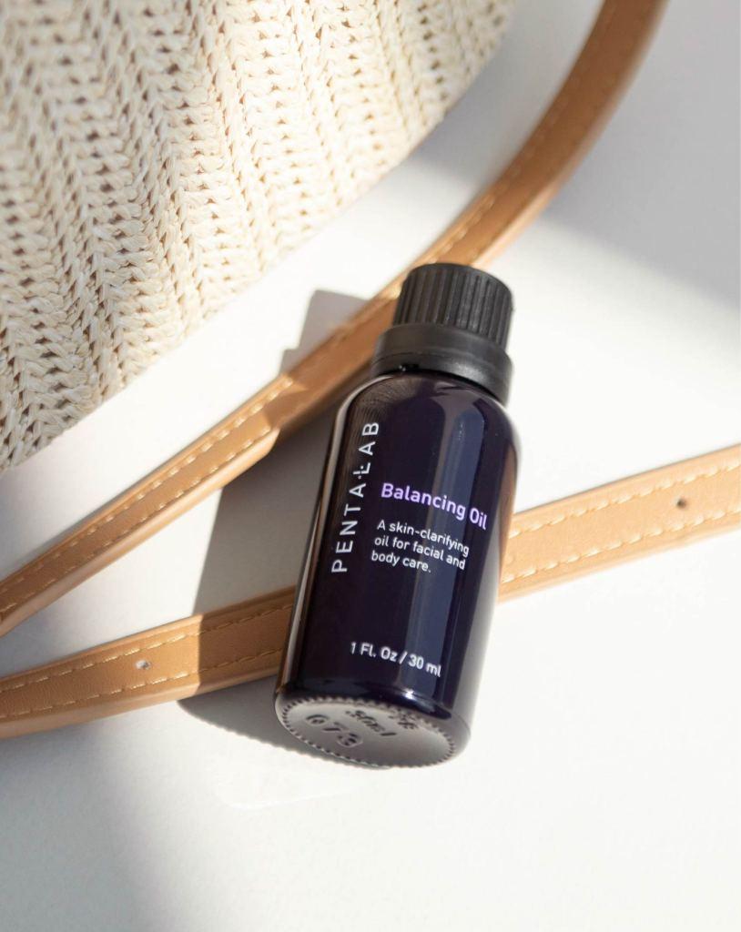 潤膚霜6 / 嫩膚乳A6 + 全卉複方精油