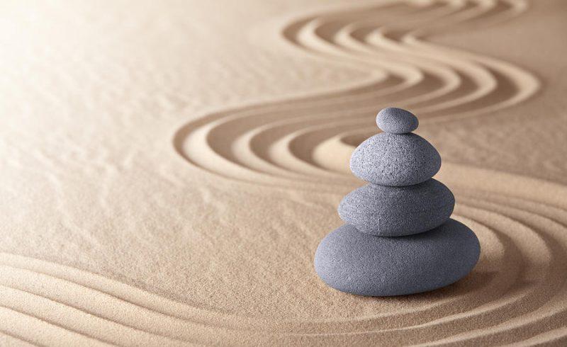 Mindfulness alapú önismereti és EFT foglalkozás