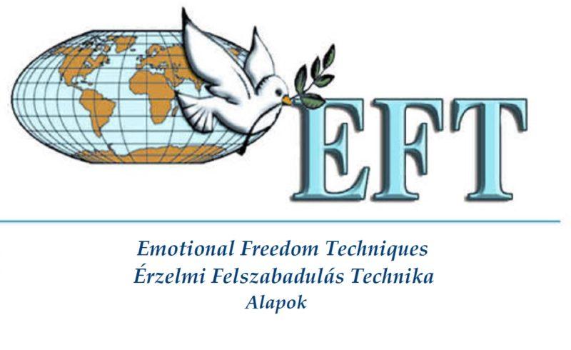 EFT alapok