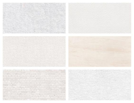 textures materiaal