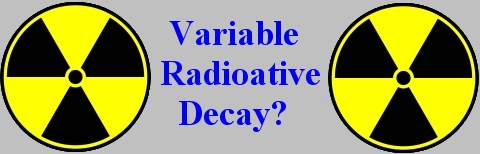 variable_decay