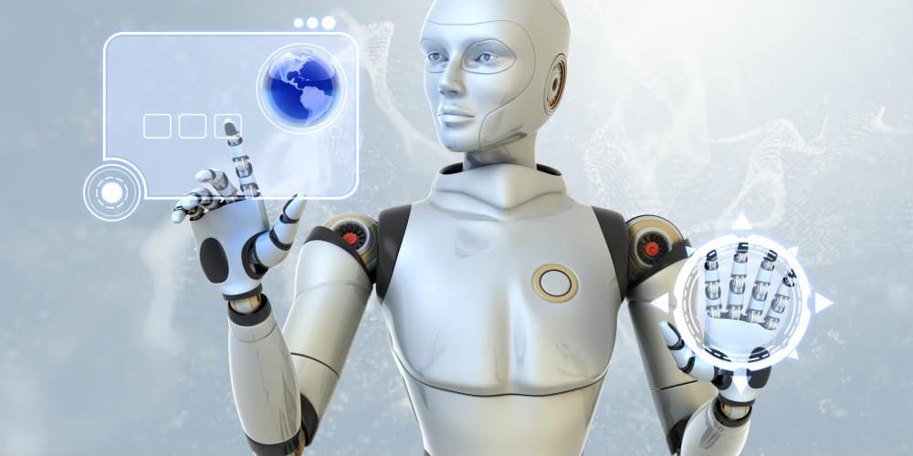 Por que Inteligência Artificial e Deep Learning estão mudando nossas vidas?