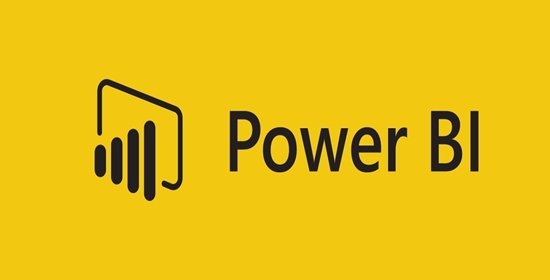 Microsoft Power BI Para Data Science