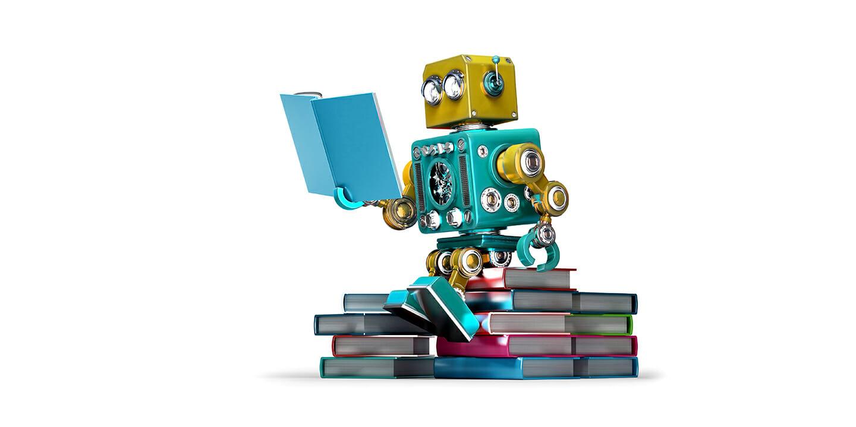 17 Casos de Uso de Machine Learning