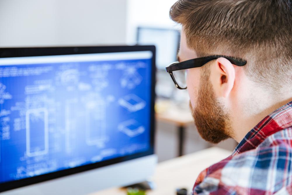 Por que 2018 Será o Ano do Engenheiro de Dados?