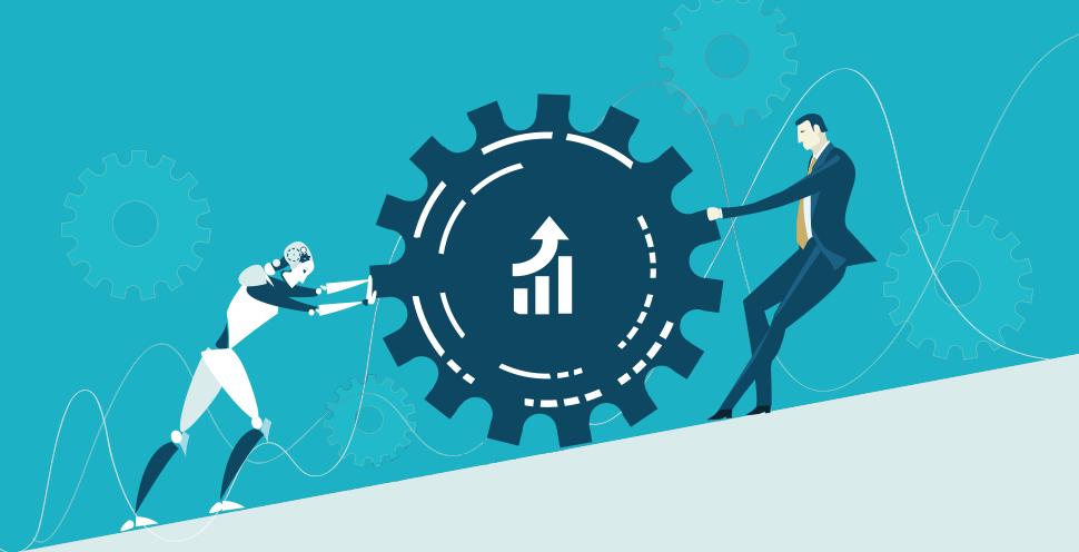 RPA no Mundo Real- Automatizando o Marketing e a Analise e Melhorando a Produtividade e a Seguranca