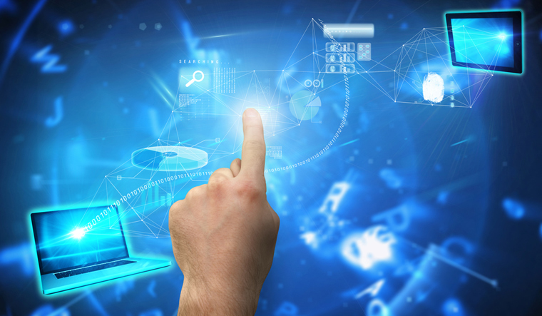 Por Que Data Science e a Carreira do Futuro