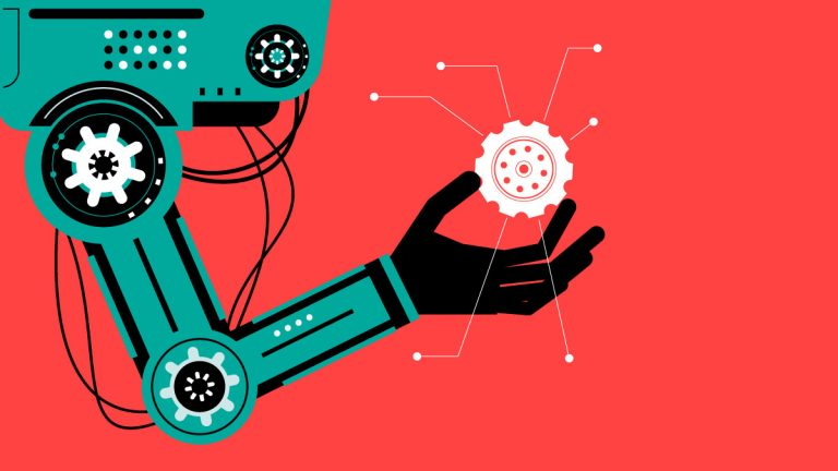10 Aplicacoes de Machine Learning em Supply Chain