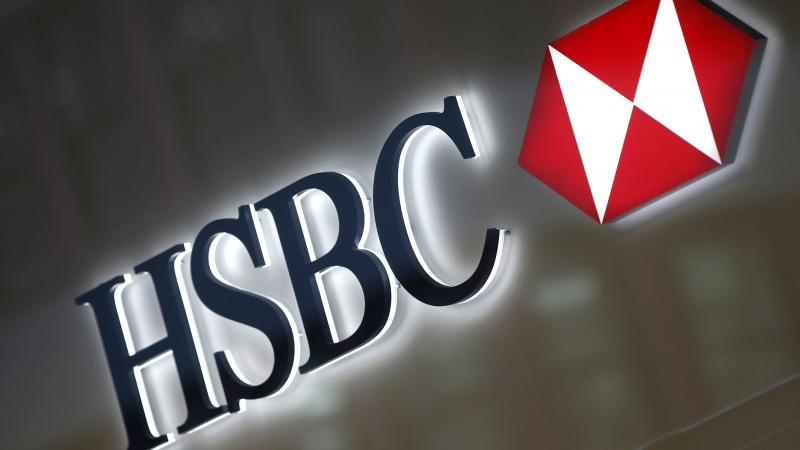 Banco HSBC e Casos de Uso de Inteligencia Artificial
