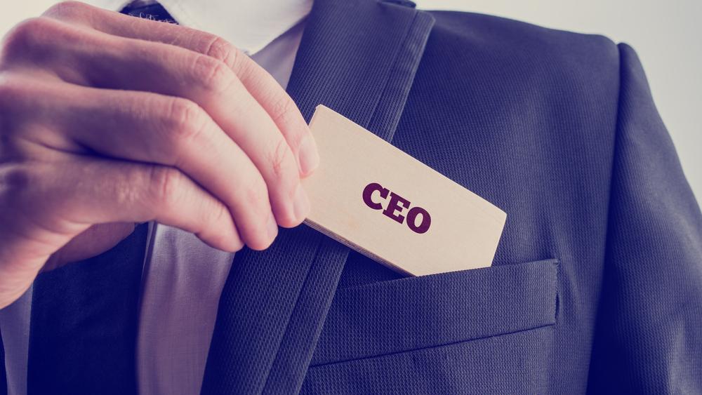 Os Cientistas de Dados Serao os CEOs do Amanha