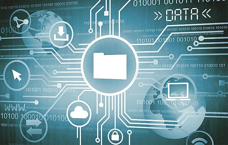 Diferencas Entre Engenheiro de Dados e Arquiteto de Dados