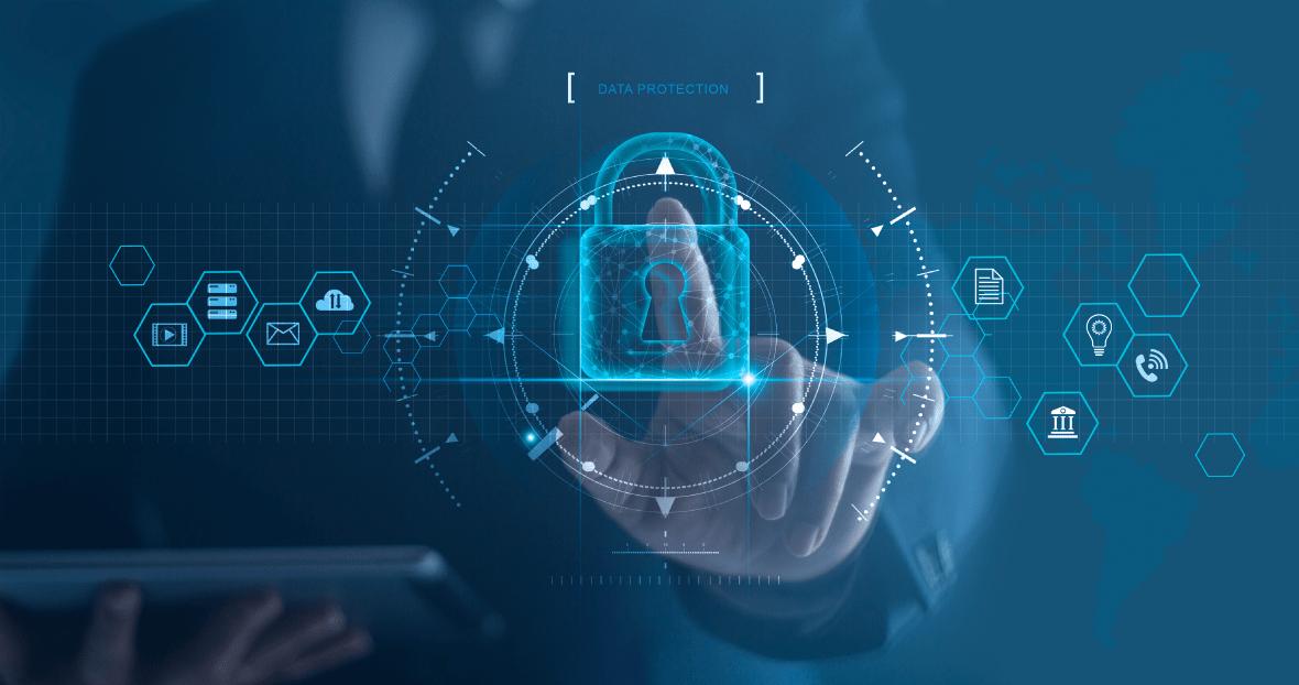 Governanca de Dados em Um Mundo Data-Driven - Parte 7