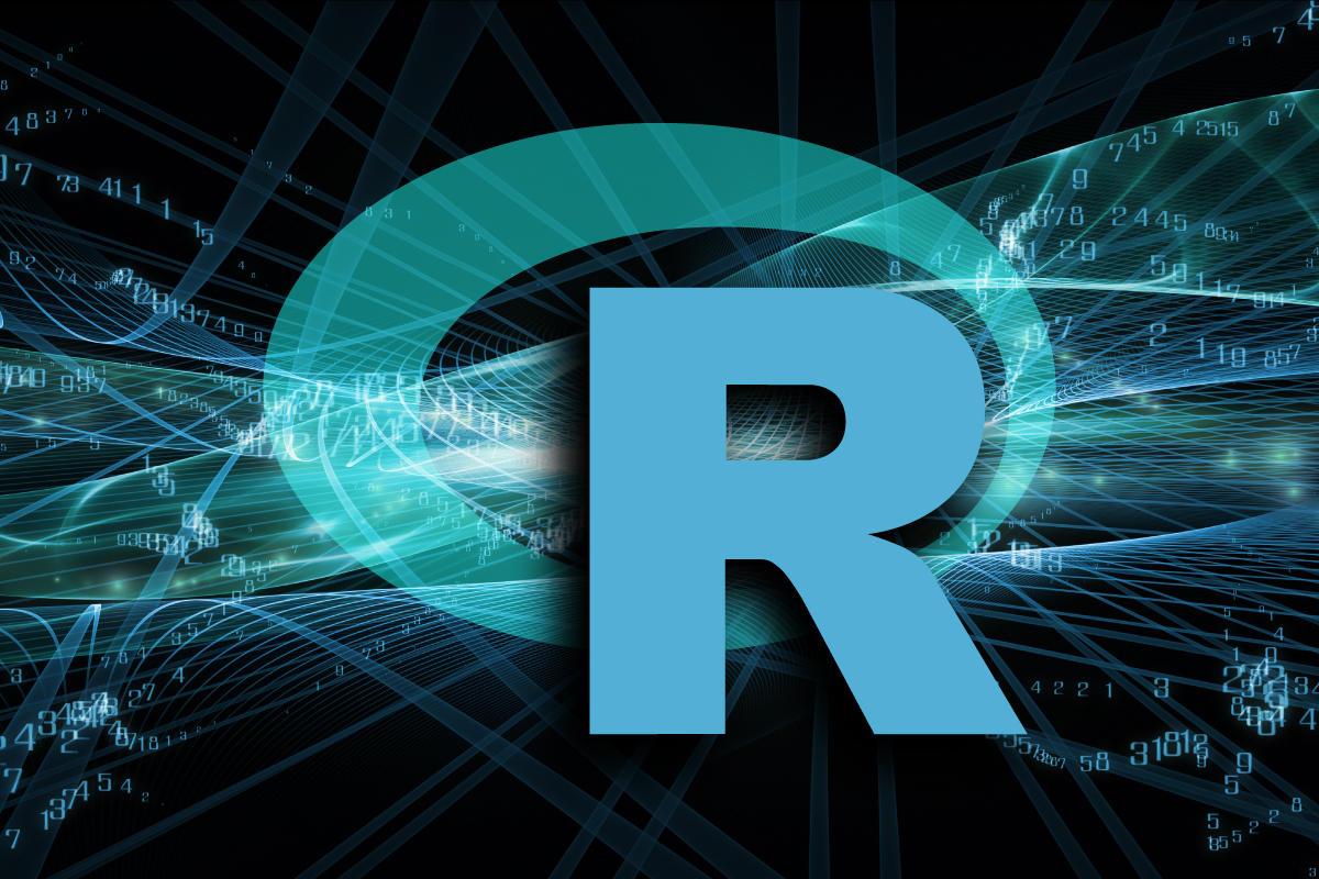 A Linguagem R Continua Crescendo em Popularidade