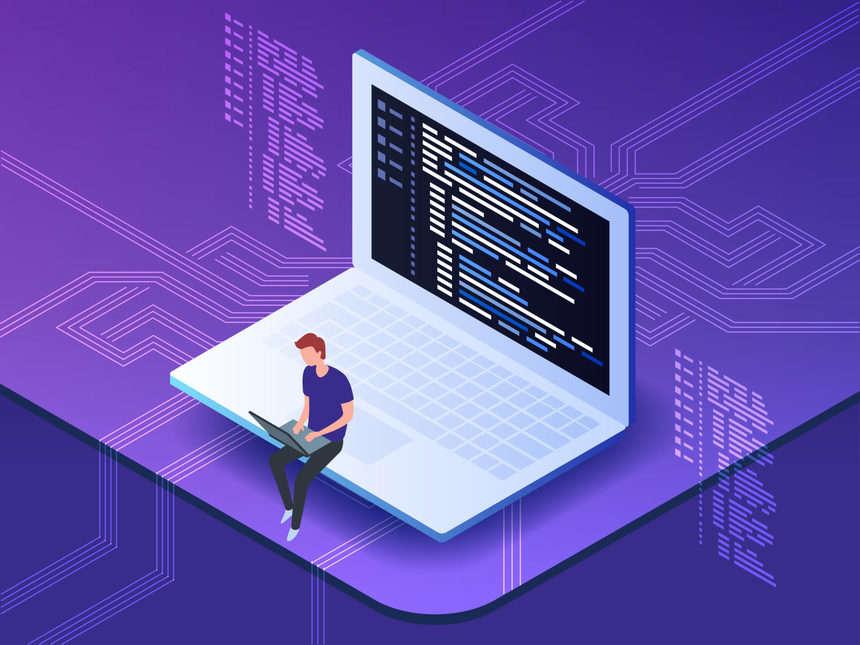 Linguagens R e Python Entre as Top 10