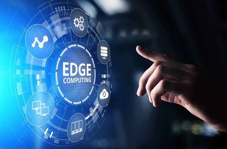 Federated Learning - Machine Learning em Edge Computing