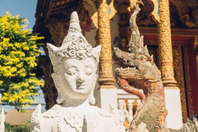1122-ChiangMai-0003