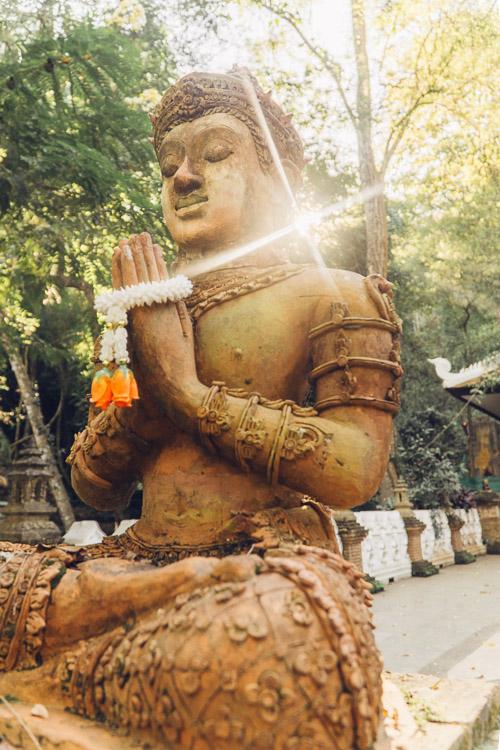 1123-ChiangMai-0020-HDR
