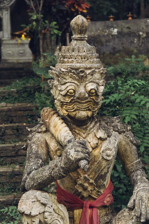 1123-ChiangMai-0025