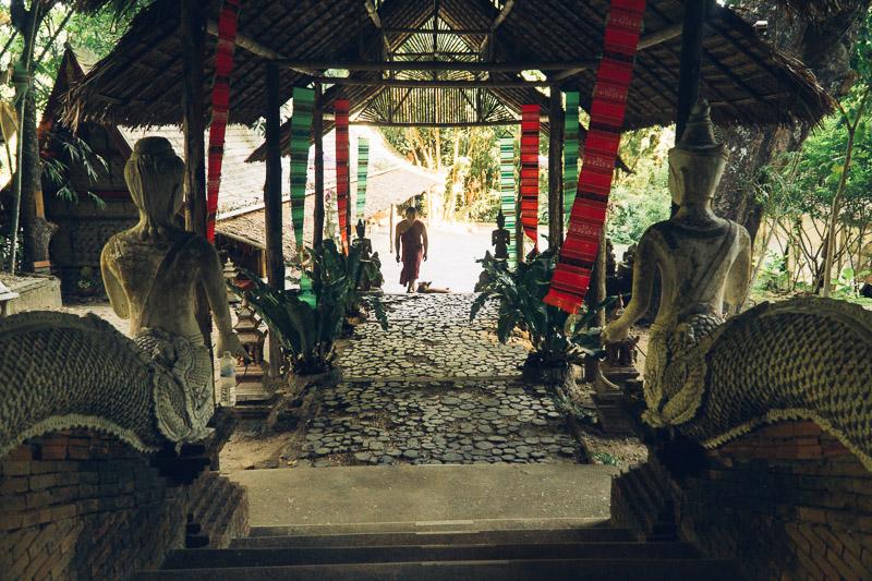 1123-ChiangMai-0037