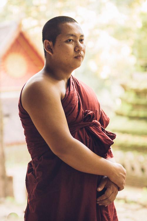 1123-ChiangMai-0044