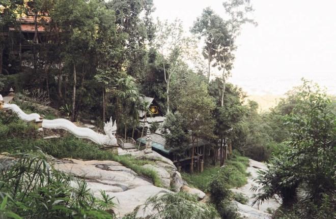 1123-ChiangMai-0067