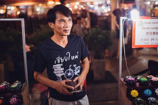1123-ChiangMai-0074