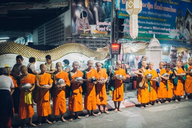 1124-ChiangMai-0129