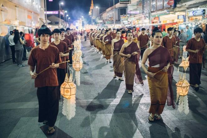 1124-ChiangMai-0143