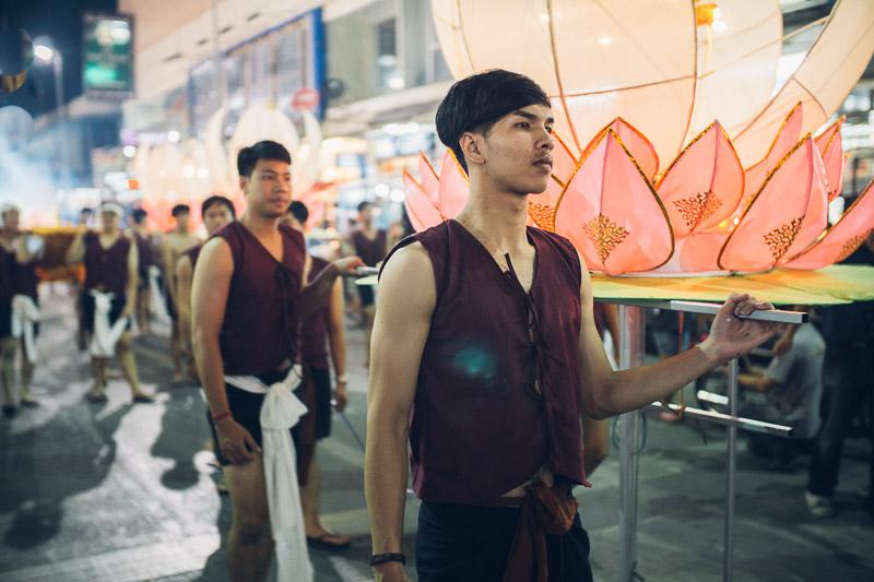1124-ChiangMai-0145