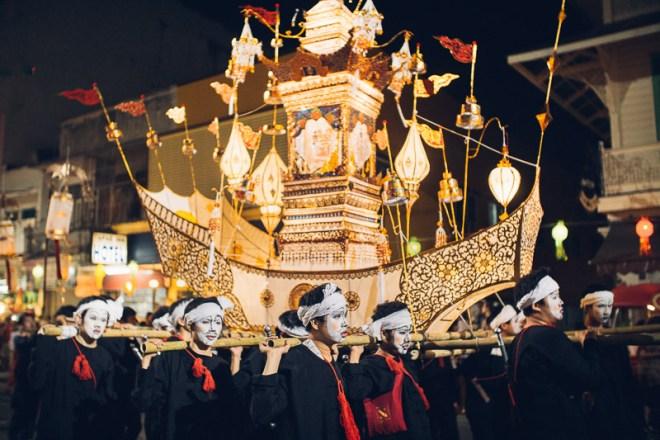 1124-ChiangMai-0160