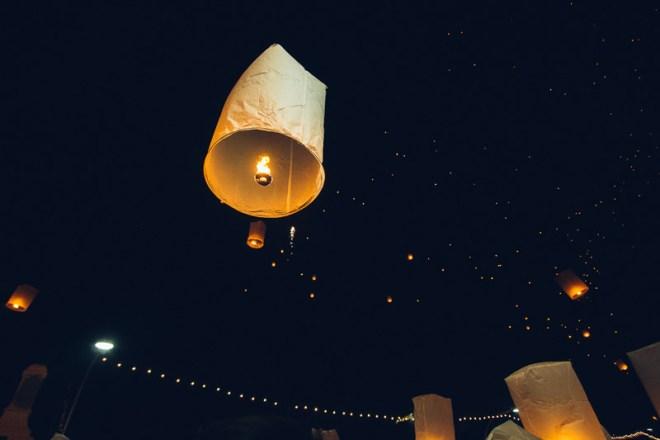 1125-ChiangMai-0253