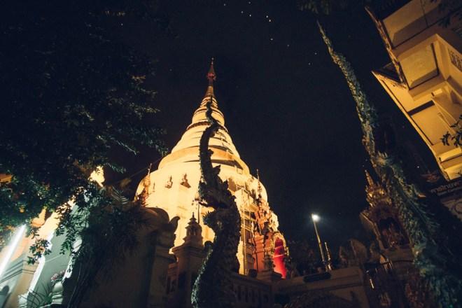 1125-ChiangMai-0272