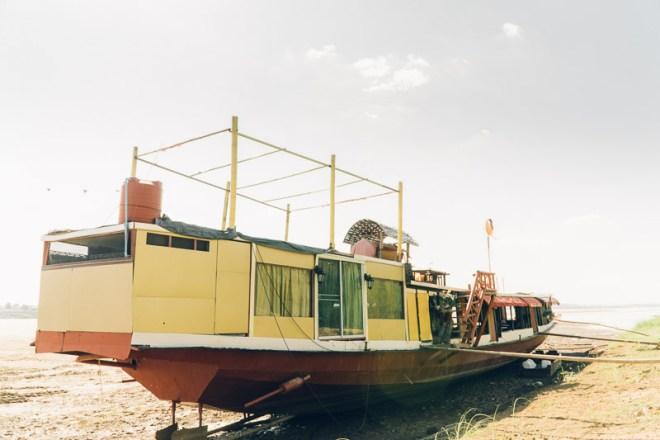 1127-Vientiane-0029-HDR