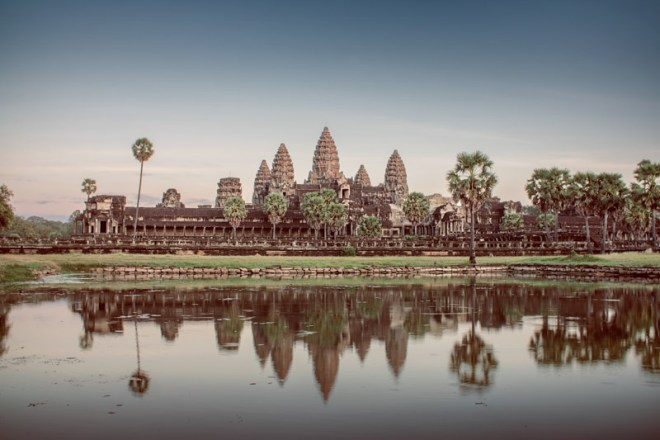 1209-AngkorWat-0030-HDR