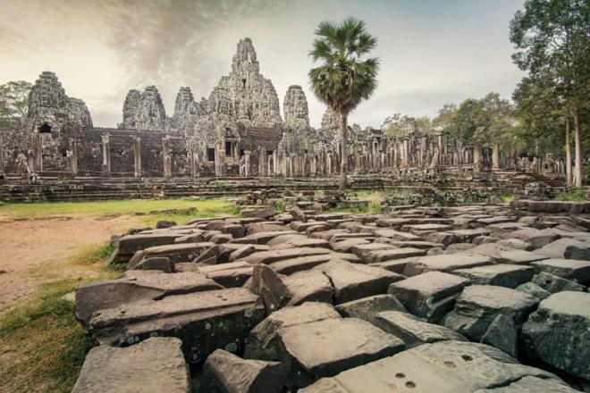 1209-AngkorWat-0140