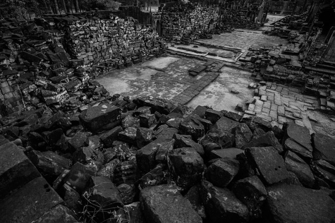 1209-AngkorWat-0146
