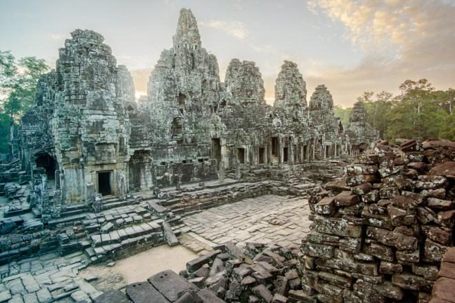 1209-AngkorWat-0149-HDR
