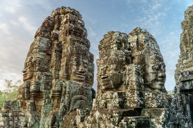 1209-AngkorWat-0181-HDR