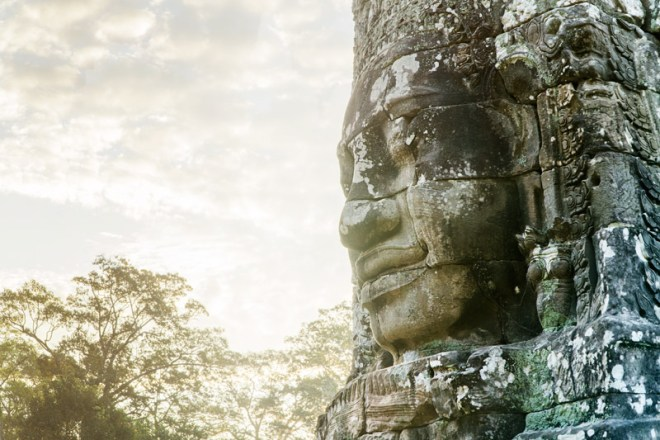 1209-AngkorWat-0210-HDR