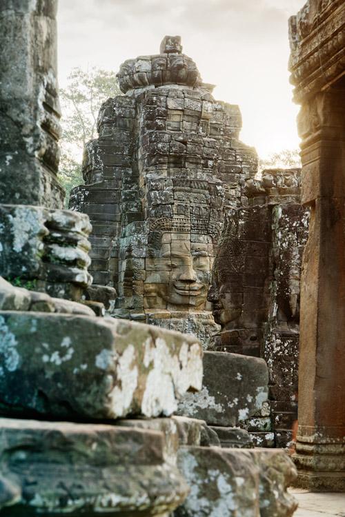 1209-AngkorWat-0236