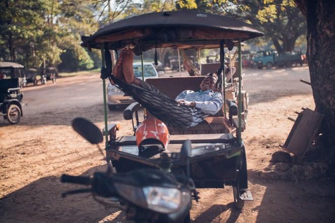 1209-AngkorWat-0294