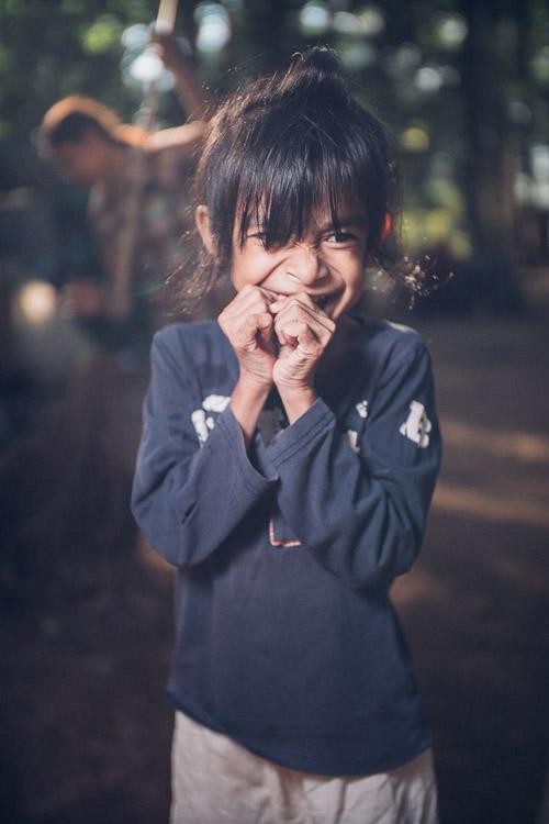 1209-AngkorWat-0306