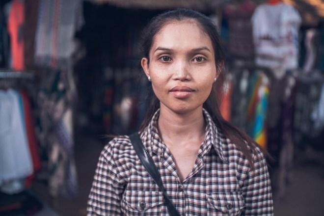 1209-AngkorWat-0339