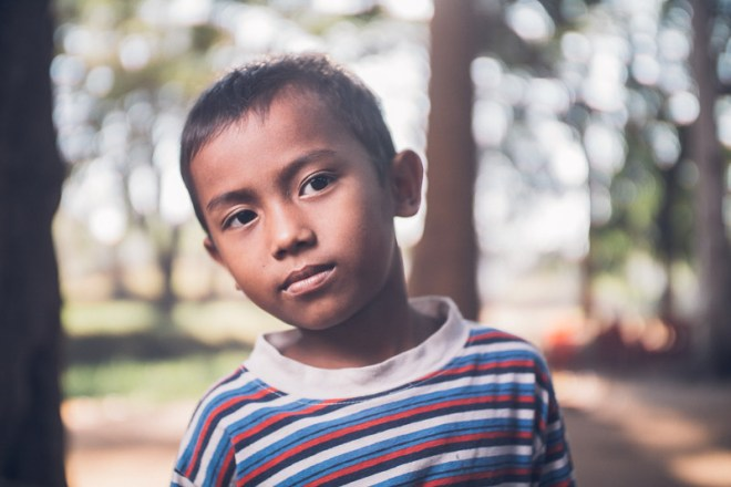 1209-AngkorWat-0348